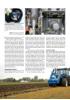 Dynamisk girskift på smidig lastertraktor