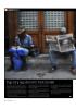 Dyp sorg og jubel over Castros død