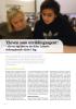 'Eleven som utviklingsagent' - elever og lærere utvikler Lakselv videregående skole i lag