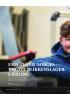 EMIL (16) ER NORGES YNGSTE BLIKKENSLAGERLÆRLING