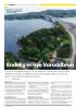 Endelig er nye Varoddbrua åpnet ...