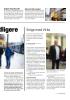 Enighet i Helse Nord IKT