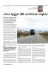 «Erna bygger EØS-motstand i fagbev egelsen»