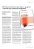 Etikkbok som henvender seg til leger og sykepleiere - men som også er nyttig for bioingeniører