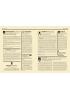 EU-rett: Første GDPR-dom fra EFTA-domstolen