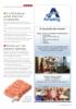 Få funn av E. colibakterier i kjøttdeig