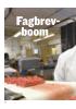 Fagbrevboom