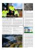 Falsk jordskjelvtrygghet i Norge?