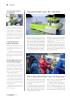 Får milliardkontrakt med Hurtigruten