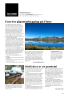Fare for gigantutbygging på Finse