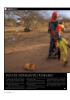 Faren for sultkatastrofe i Afrika øker