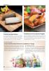 Fazer lanserer havrebaserte produkter i Norge