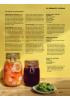 Fermenterte grønnsaker