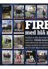 FIRE ÅR med blå regjering