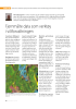 Fjernmålte data som verktøy i viltforvaltningen