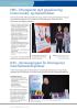 FMS - fotterapeuter med spesialisering innen muskel- og skjelettlidelser
