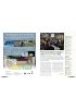FNs bærekraftmål i søkelyset under Grønn Galla i Oslo
