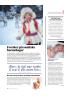 Forsker på samiske barnehager
