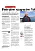 Fortsetter kampen for fiskeriarbeidsplasser på land