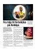 Fra håp til fortvilelse på Andøya