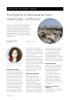 Fra Kypros til Botswana med nettstudier i kofferten