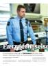 Færre fengselselever i Oppland