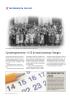 Fysioterapiseminar: «125 år med fysioterapi i Norge»