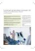 Fysioterapi og beredskap i koronaens tid: Erfaringer fra Fysioterapiavdelingen, Haukeland universitetssjukehus