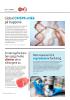 Global CRISPR-etikk på trappene