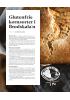 Glutenfrie kornsorter i Brødskala'n