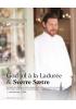 God jul à la Ladurée & Sverre Sætre