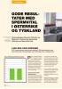 GODE RESULTATER MED SPERMVITAL I ØSTERRIKE OG TYSKLAND