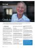 Godt liv - godt demensliv