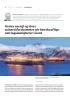 Grønn energi og store mineralforekomster gir bærekraftige næringsmuligheter i nord