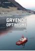 GRYENDE OPTIMISME