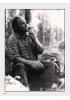 Hans Børli - mer enn skogens dikter