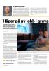 Håper på ny jobb i gruva i Sør-Varanger