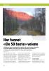 Har funnet «De 50 beste» veiene