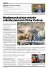Hårfin prisforskjell i årets store asfaltkontrakt i Oslo