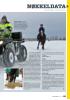 Hest versus ATV