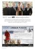 HLFU med NY informasjonsfilm
