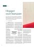 Hopper over bonusen