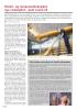 Hotell- og restaurantbransjens nye virkelighet - post covid-19