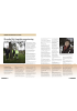 Hvordan blir framtidas organisering av gravplassforvaltningene?