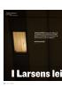 I Larsens leilighet