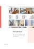 ikk-arkitektur 1