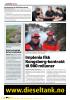 Implenia fikk Kongsberg-kontrakt til 980 milloner