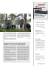 Industri 4.0 i norsk matindustri