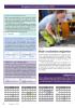 Industrivernforskriften: 1- og 2-dagers