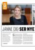 JANNE (36) SER NYE MULIGHETER